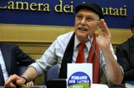Antonio Pennacchi
