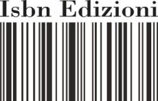 ISBN_Edizioni