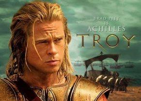 troy-brad-pitt