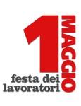 PD_ER_Manifesto_Primo_Maggio.indd