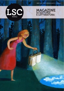 cover-lsc-mag-6