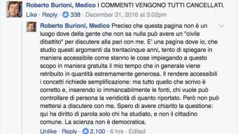 roberto-burloni-medico
