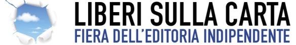 Banner modulo editori