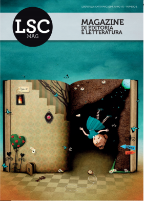 lsc mag cover