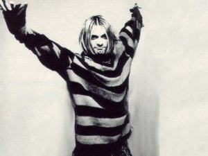 The-original-Kurt-Cobain-e1434985362228