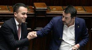 4307819_1835_salvini_diciotti_di_maio