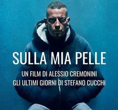 Sulla-mia-pelle-2018-lindifferenza-che-uccide-Il-caso-di-Stefano-Cucchi-MAIN-680x365