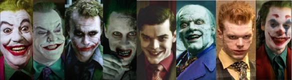 tutti-i-joker-1024x281